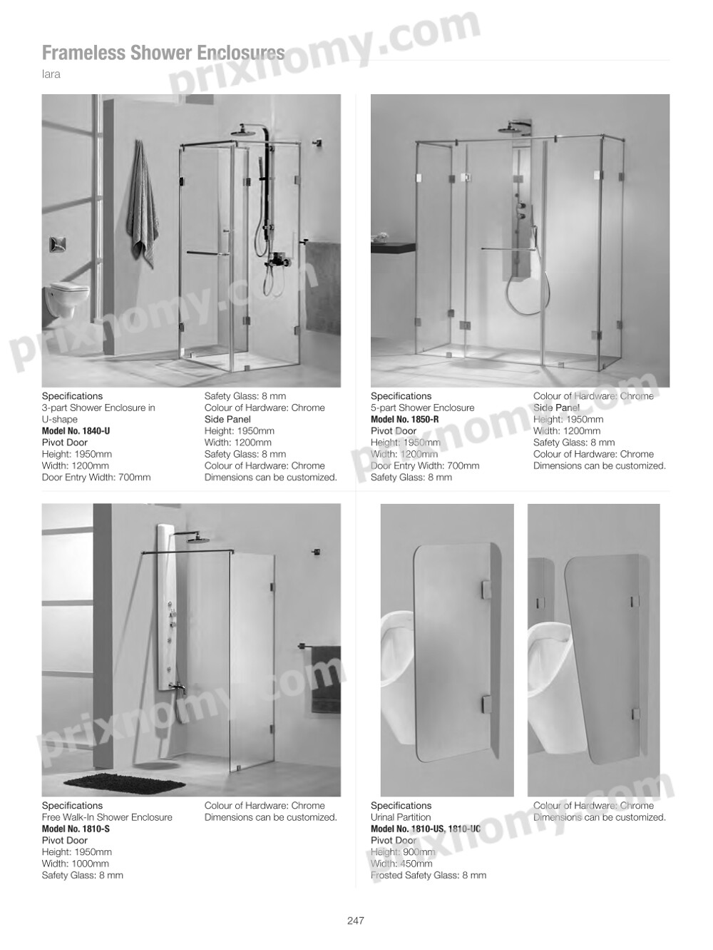 jaquar showers and valves price list prixnomy