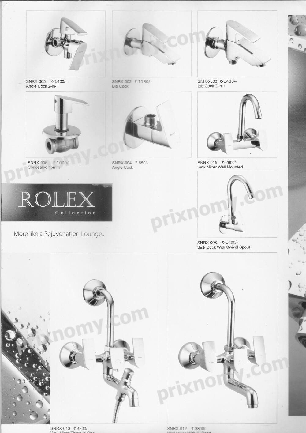 Bathroom Fittings Price List Amazing Bedroom  Living Room. Hindware Bath Fitting Price List   Rukinet com