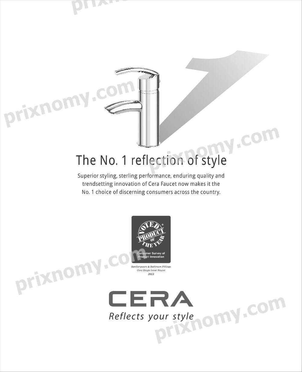 Cera bathroom fittings price list - Cera Sanitarywares Best Prices Cera Sanitarywares Supplier Cera Sanitarywares Price List Cera Sanitarywares