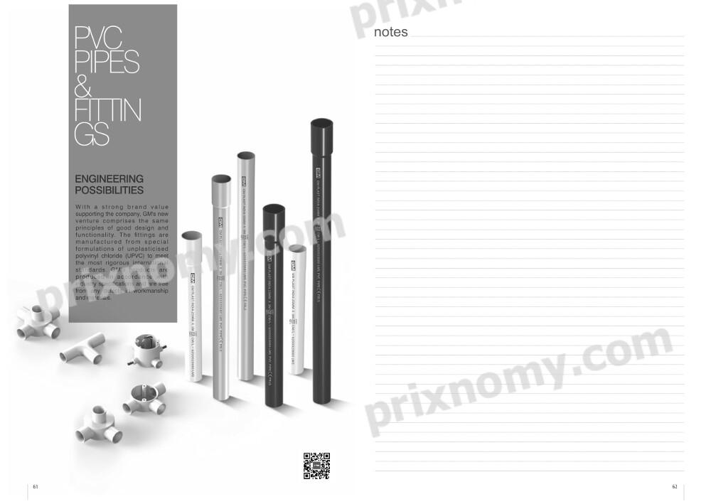 Principles Of Design List : Gm g magic switches price list prixnomy